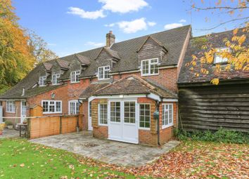 Thumbnail 2 bed cottage to rent in Cadley, Marlborough