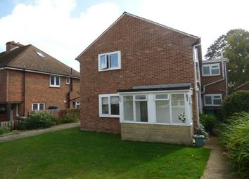 Thumbnail 5 bed property to rent in Alderbury Road, Newport