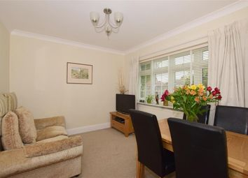 Thumbnail 3 bed detached house for sale in Cobham Road, Fetcham, Leatherhead, Surrey