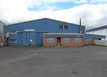 Thumbnail Light industrial for sale in Phase 11, Celsius Parc, Park Farm Road, Foxhills Industrial Estate, Scunthorpe, North Lincolnshire