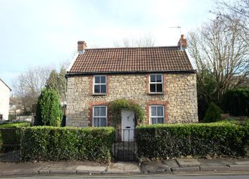 Thumbnail 2 bed detached house for sale in Queens Road, Bishopsworth, Bristol
