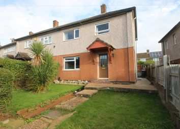 3 bed semi-detached house for sale in Gloucester Avenue, Dawley, Telford TF4