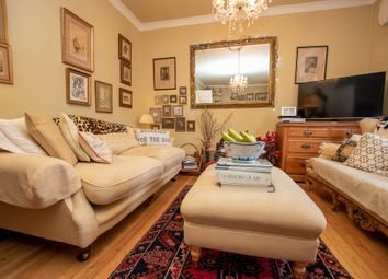 Thumbnail 3 bed terraced house for sale in Alma Green, Stoke Row, Henley-On-Thames
