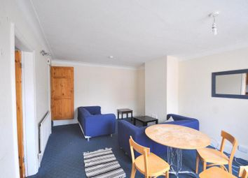 Thumbnail 2 bed shared accommodation to rent in Hessle Avenue, Hyde Park, Leeds