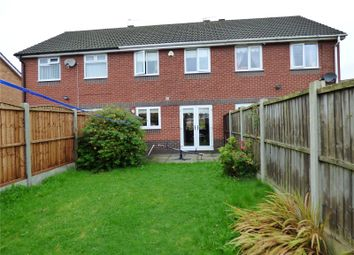 Thumbnail 3 bed terraced house for sale in Greenbank Drive, Fazakerley, Liverpool, Merseyside