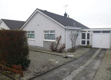 Thumbnail 2 bed detached house to rent in Galla Drive, Dalbeattie