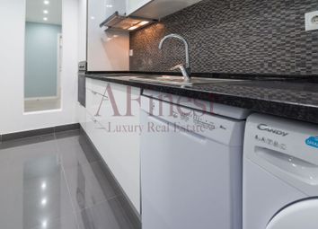 Thumbnail 1 bed apartment for sale in Águas Livres, Águas Livres, Amadora
