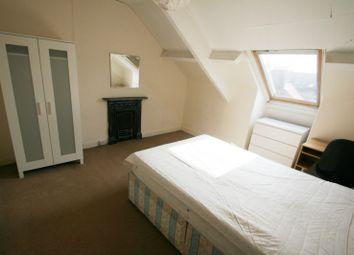 Thumbnail 1 bedroom property to rent in Simonside Terrace, Heaton, Newcastle Upon Tyne