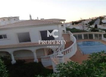 Thumbnail 5 bed detached house for sale in Faro, Vila Do Bispo, Budens