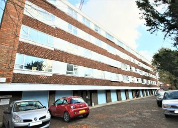 Thumbnail 2 bed flat to rent in Southfields Road, Eastbourne