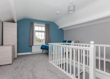 Thumbnail Detached house to rent in Park Road, Barnsley