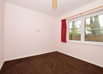 Thumbnail 1 bed flat for sale in Fairfield Road, Broadstairs, Kent
