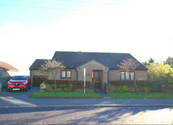 Thumbnail 2 bed bungalow for sale in Toft Hill, Bishop Auckland
