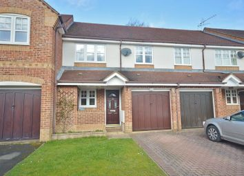 Thumbnail 3 bed property for sale in Saunderton Vale, Saunderton, High Wycombe