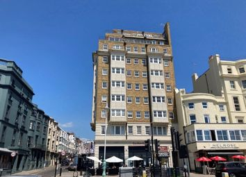 Thumbnail 1 bed flat for sale in 37 Astra House Kings Road, Brighton, East Sussex