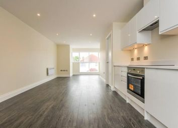 Thumbnail 1 bed flat for sale in Southlands Road, Bromley