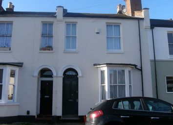 Thumbnail 6 bed terraced house to rent in Oxford Street, Leamington Spa