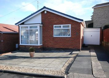 Thumbnail 2 bedroom bungalow for sale in The Meadows, Ryton