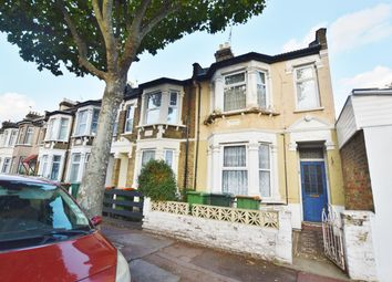 Thumbnail 2 bedroom flat for sale in Macaulay Road, East Ham, London