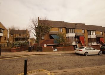 Thumbnail 1 bed flat to rent in Hargrave Park, Upper Holloway