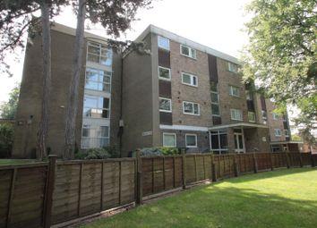 Thumbnail 3 bed maisonette to rent in Berrylands Court, Blackbush Close, Sutton
