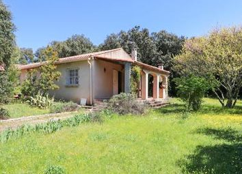 Thumbnail 4 bed villa for sale in Sommieres, Gard, France