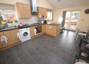 Thumbnail 6 bed semi-detached house to rent in Culver Road, Earley, Reading