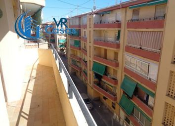 Thumbnail 3 bed apartment for sale in Virgen Del Carmen, Alicante, Spain