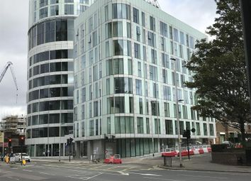 Thumbnail Office to let in Sky Gardens, 155 Wandsworth Road, London