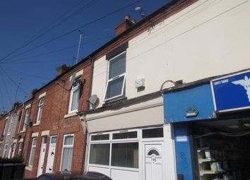 5 bed terraced house to rent in Gulson Road, Coventry CV1