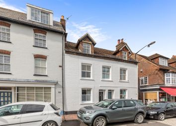 Lansdown Place, Lewes BN7. 3 bed property for sale