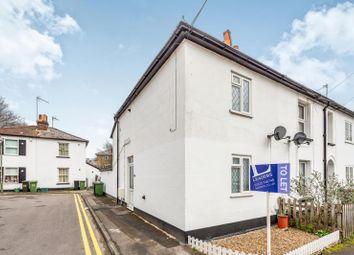 Thumbnail Studio to rent in Adelphi Road, Epsom