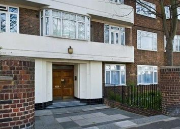 Thumbnail 3 bed flat to rent in Melville Court, Goldhawk Road, London