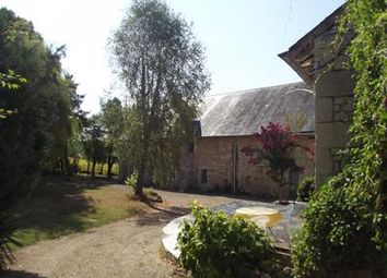 Thumbnail 3 bed property for sale in Oyre, Vienne, France