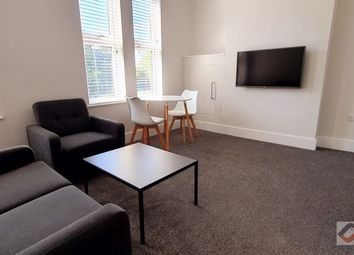 Thumbnail 2 bed flat to rent in Kennington Road, Nottingham