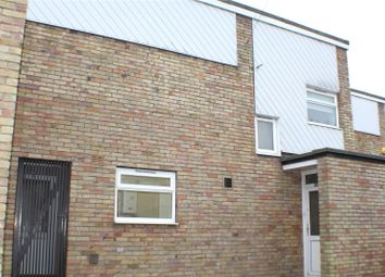 2 bed end terrace house to rent in Mainstone Crescent, Brookwood, Woking, Surrey GU24