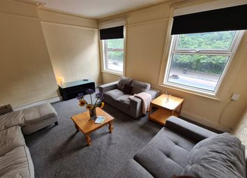 5 bed flat to rent in Wilmslow Road, Fallowfield, Manchester M14