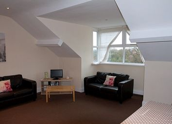 Thumbnail 3 bedroom shared accommodation to rent in Claremont Terrace, Sunderland