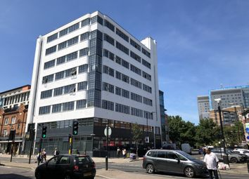 Thumbnail 2 bed flat to rent in 402 Nile House, 9 Philpot Street, London