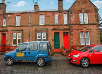 Thumbnail 3 bed property for sale in Queen Street, Dumfries