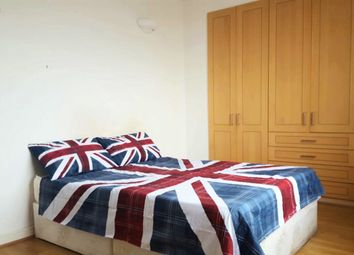 Thumbnail Room to rent in Norfolk Crescent, Paddington, Central London
