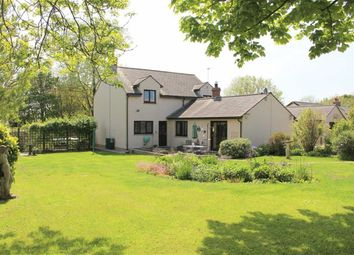 3 bed cottage for sale in Carew Newton, Kilgetty SA68
