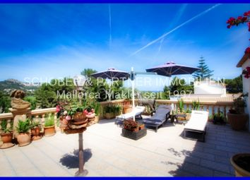 Thumbnail 3 bed villa for sale in 07589, Capdepera / Canyamel, Spain