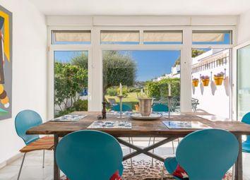 Thumbnail 3 bed town house for sale in Nueva Andalucía, 29660 Marbella, Málaga, Spain