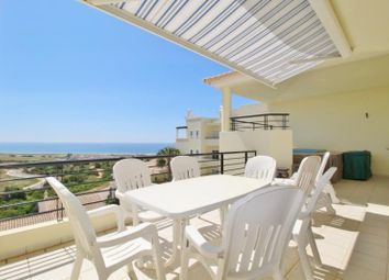 Thumbnail 3 bed apartment for sale in Qsr-9J, Lagos, Portugal