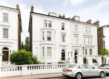Thumbnail 2 bed flat to rent in The Little Boltons, Chelsea, London