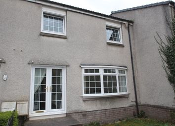 Thumbnail 3 bed property to rent in Columba Path, Blantyre, Glasgow