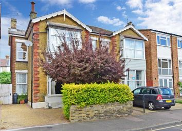 3 bed semi-detached house for sale in Douglas Road, Maidstone, Kent ME16