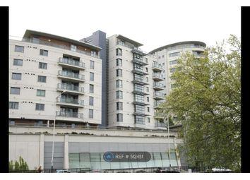 Thumbnail 1 bed flat to rent in Mercury Gardens, Romford