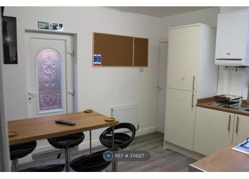 Thumbnail Room to rent in Newbury Lane, Oldbury